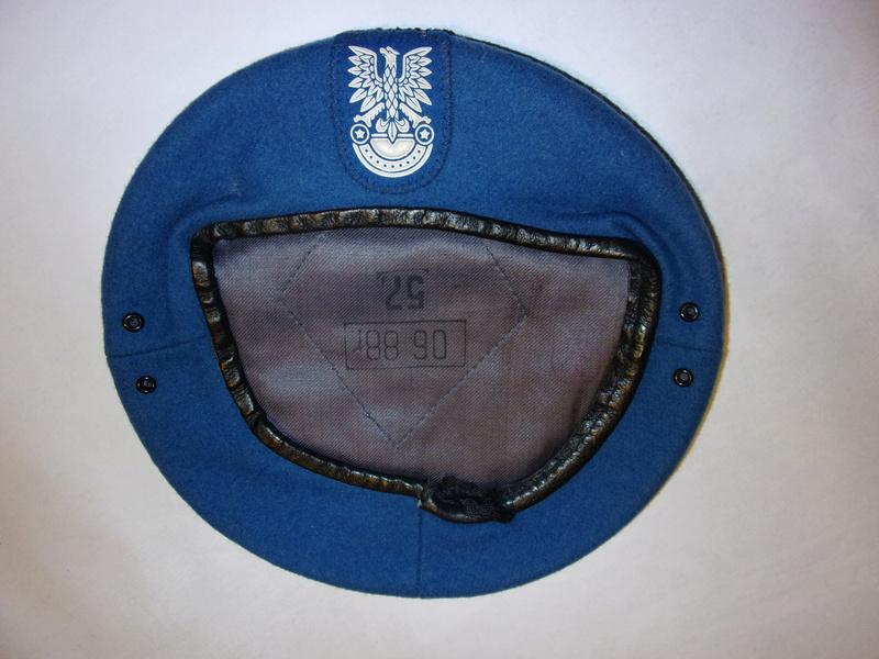 berets 108_0432