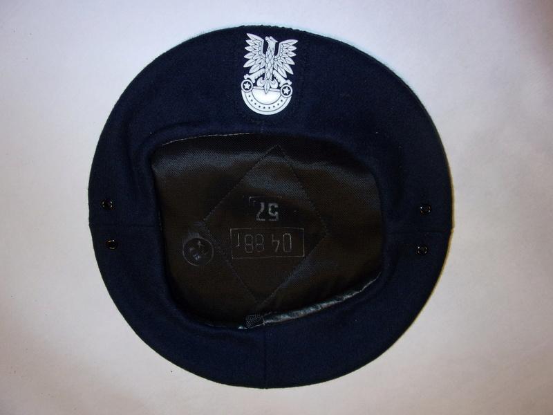 berets 108_0433