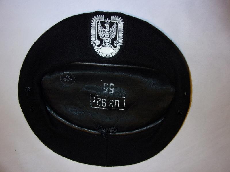 berets 108_0435