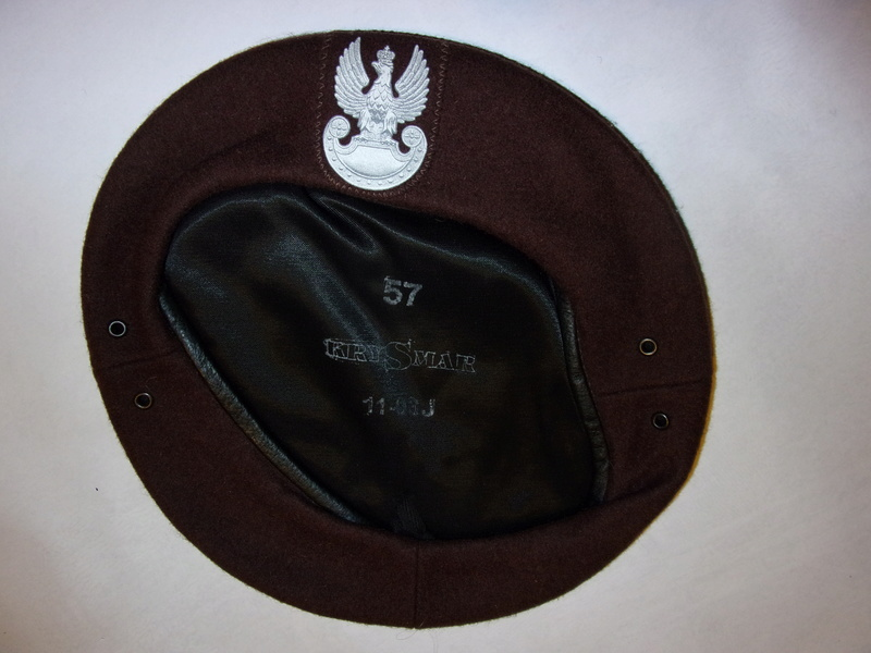 berets 108_0437