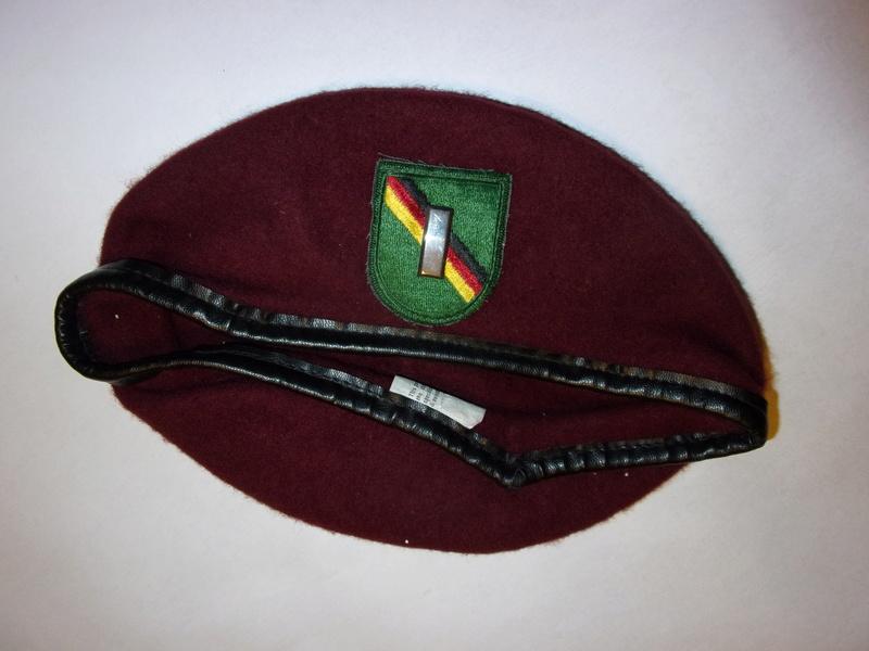 US berets 108_0438