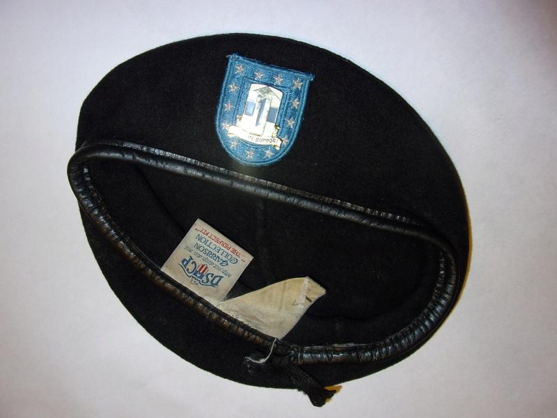 US berets 108_0439