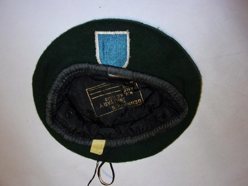 US berets 108_0440