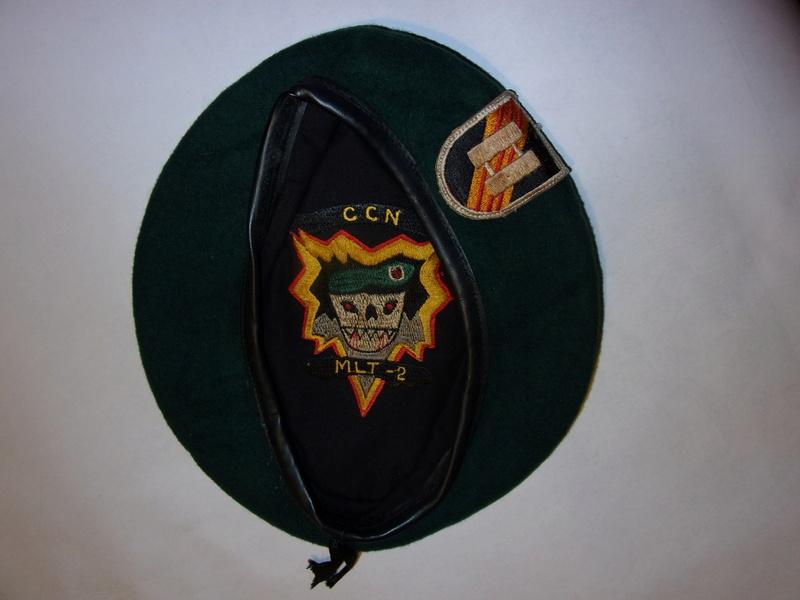 US berets 108_0441