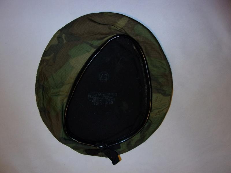 US berets 108_0442