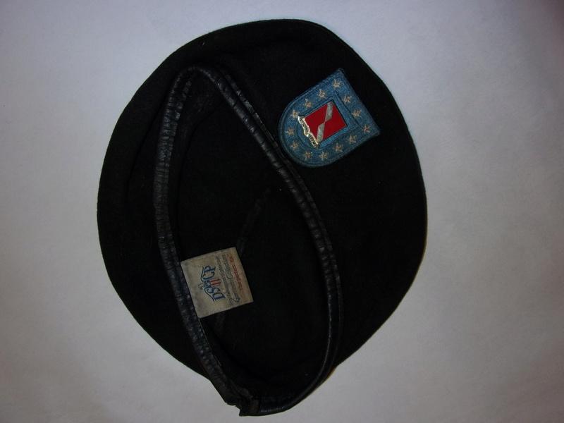 US berets 108_0443