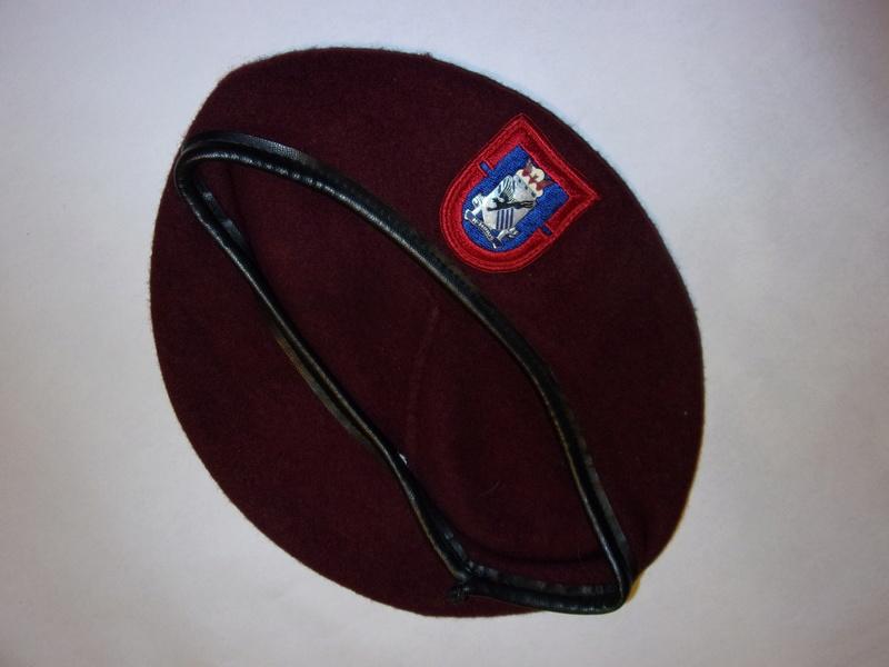 US berets 108_0444