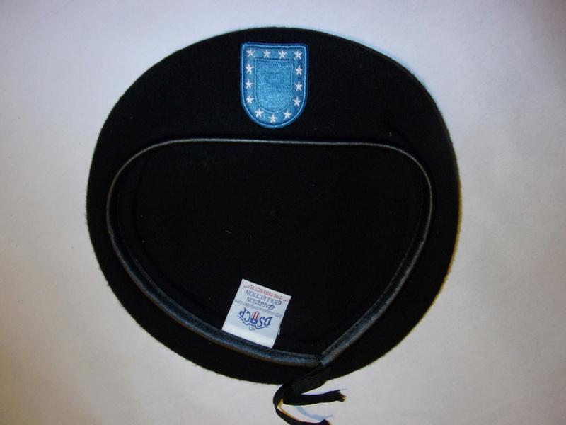 US berets 108_0445