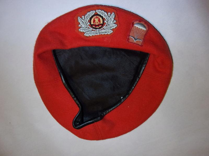 DDR berets 108_0447
