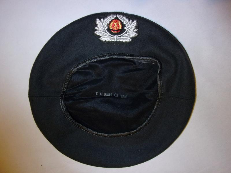 DDR berets 108_0448