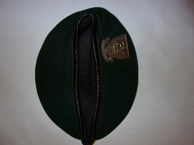 Commandos Marine 108_0512