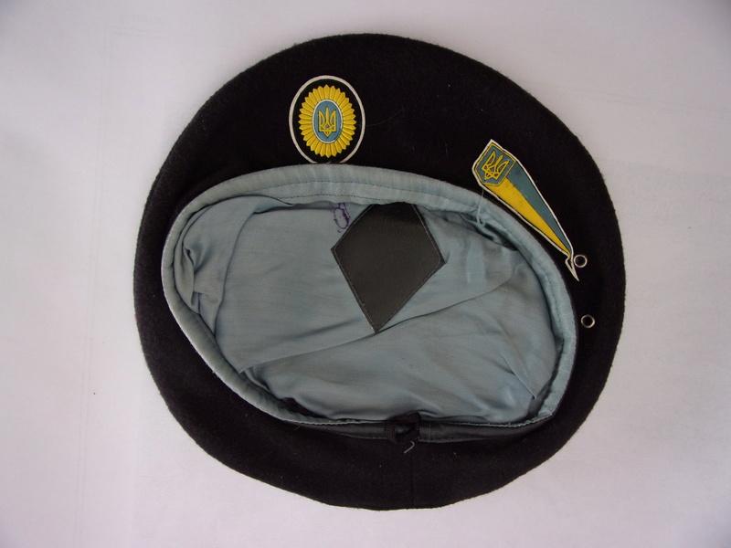 Ukrainia berets 108_1117