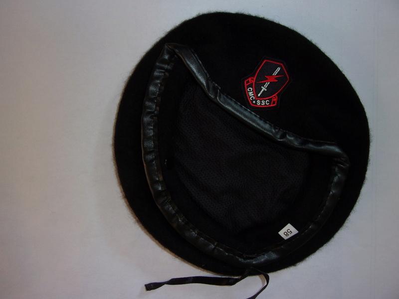 Taiwan beret 108_1118