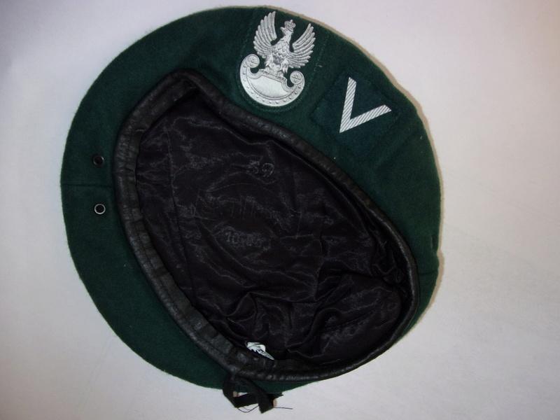 berets 108_1123