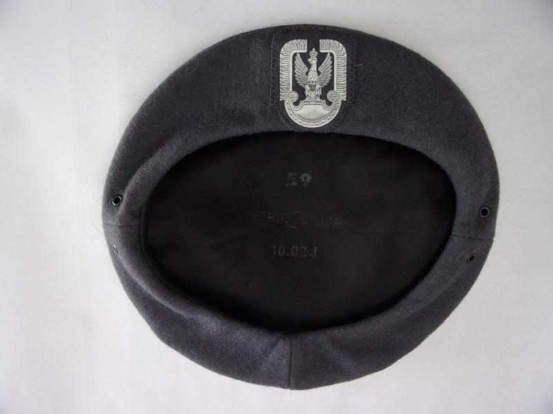 berets 108_1125