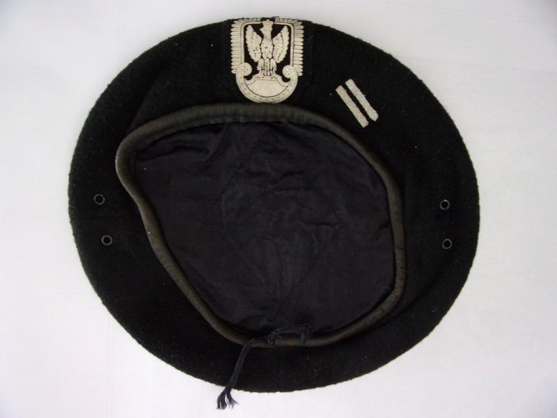 berets 108_1127
