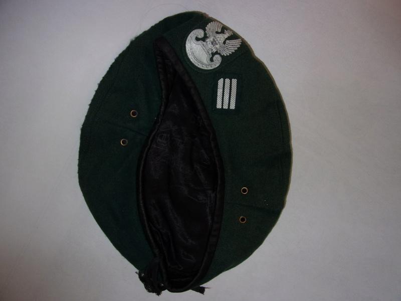 berets 108_1223