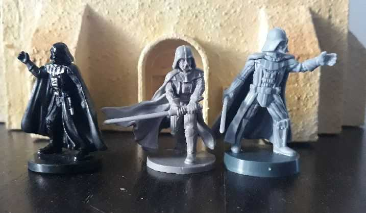 Star Wars Legion Compar10