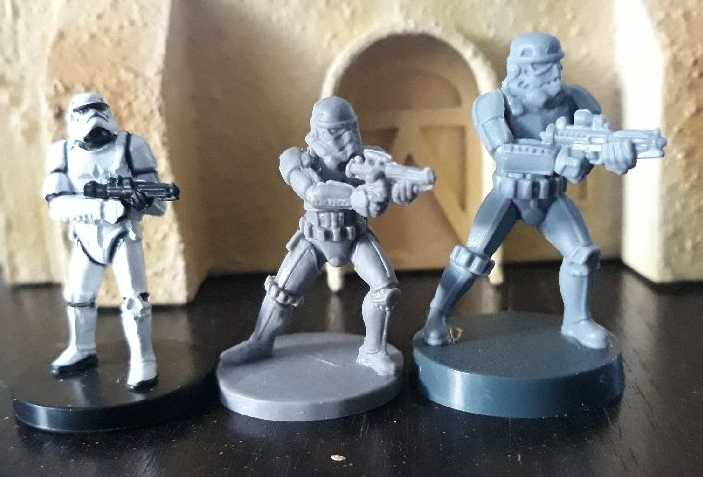Star Wars Legion Compar11