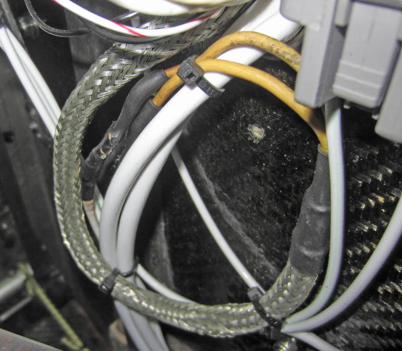 problème connexion alternateur Avant_10