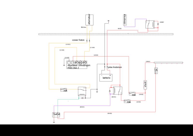 problème connexion alternateur Circui10