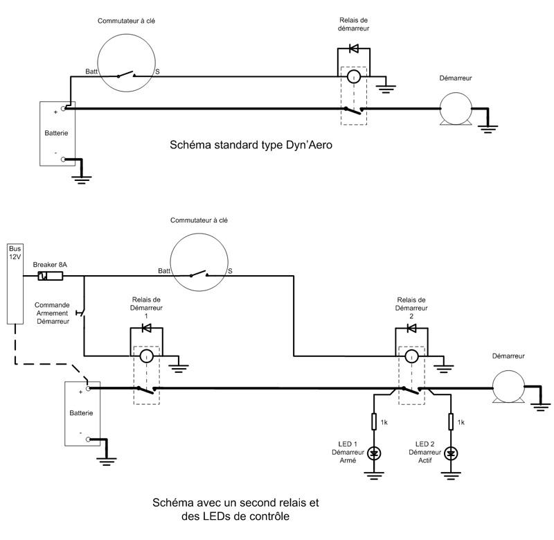 Probleme de coupure moteur - Page 2 Dymarr10
