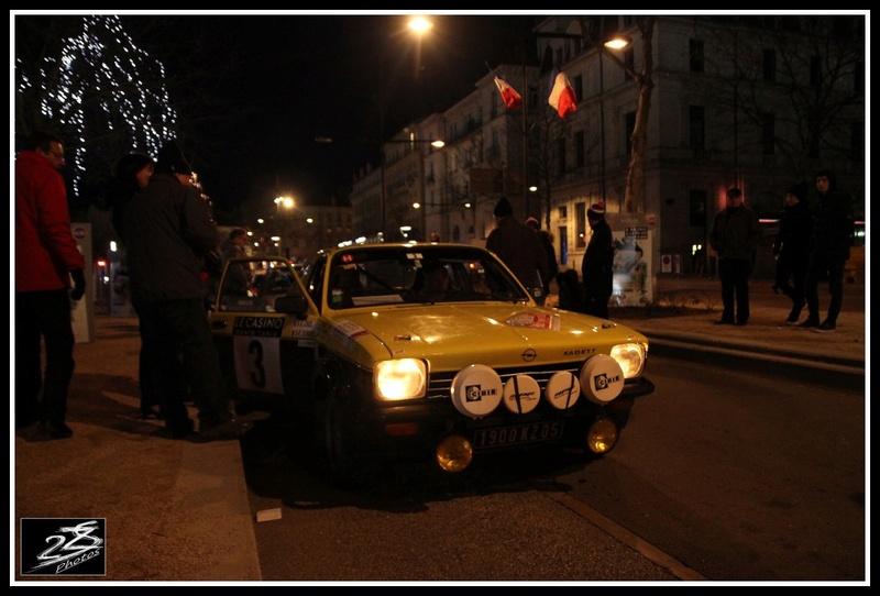 En attendant le Rallye Monte-Carlo Historique 2019 2018_012