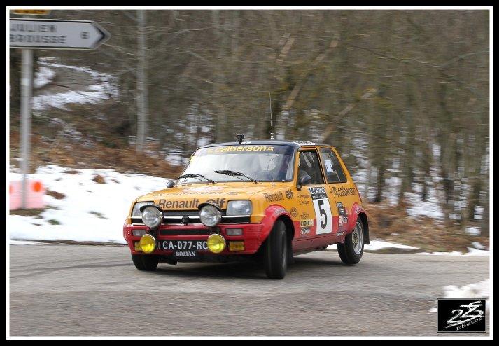 En attendant le Rallye Monte-Carlo Historique 2019 2018_014