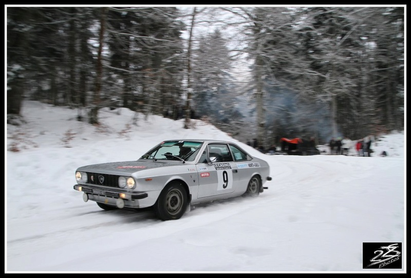 En attendant le Rallye Monte-Carlo Historique 2019 2018_018