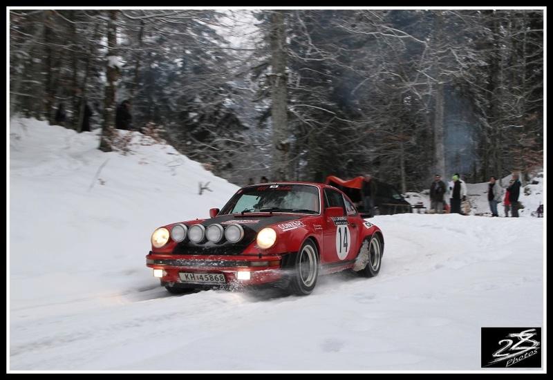 En attendant le Rallye Monte-Carlo Historique 2019 2018_023