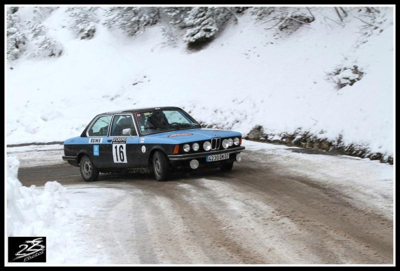 En attendant le Rallye Monte-Carlo Historique 2019 - Page 2 2018_024