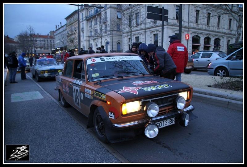 En attendant le Rallye Monte-Carlo Historique 2019 - Page 2 2018_027