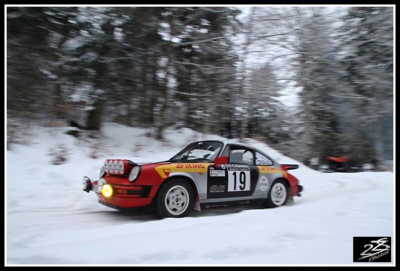 En attendant le Rallye Monte-Carlo Historique 2019 - Page 2 2018_028
