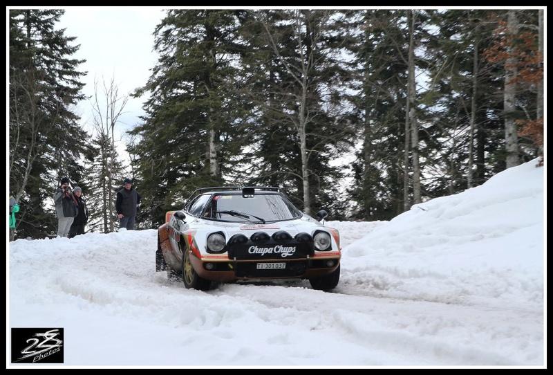 En attendant le Rallye Monte-Carlo Historique 2019 - Page 2 2018_032