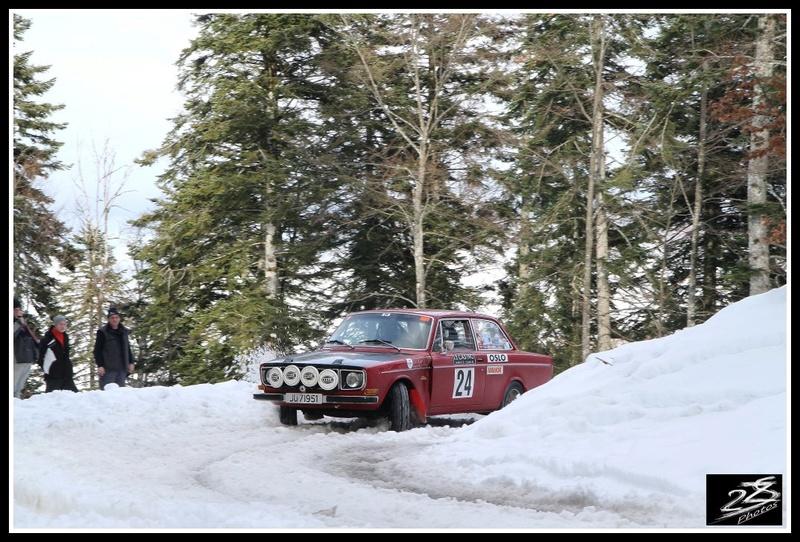 En attendant le Rallye Monte-Carlo Historique 2019 - Page 2 2018_033