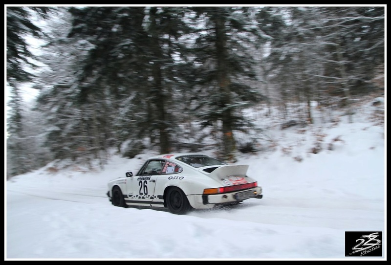 En attendant le Rallye Monte-Carlo Historique 2019 - Page 2 2018_035