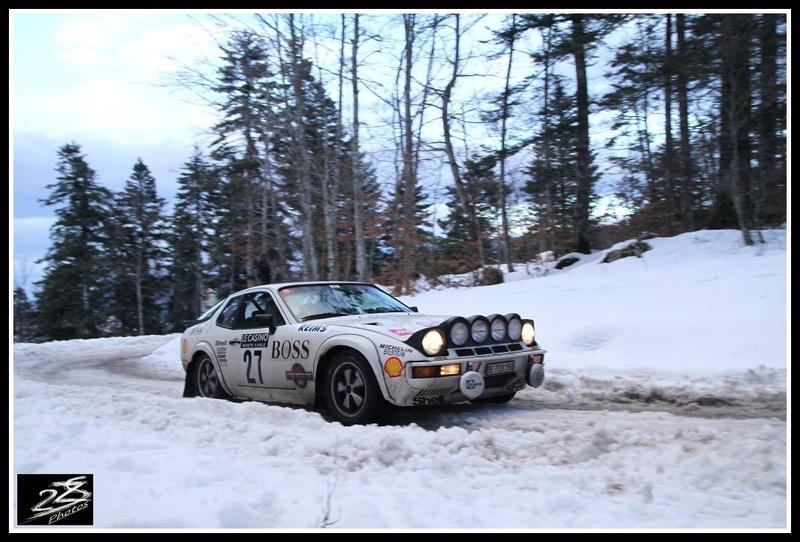 En attendant le Rallye Monte-Carlo Historique 2019 - Page 2 2018_036
