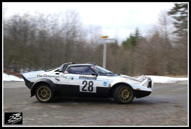En attendant le Rallye Monte-Carlo Historique 2019 - Page 2 2018_037