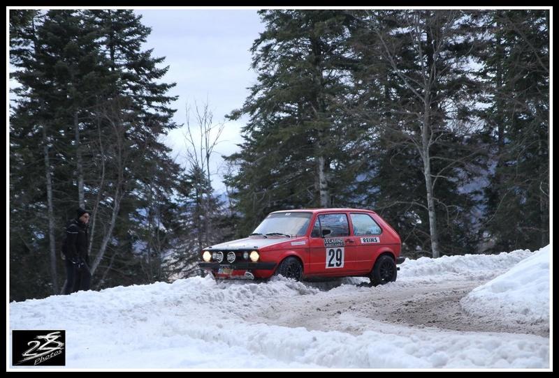 En attendant le Rallye Monte-Carlo Historique 2019 - Page 2 2018_039