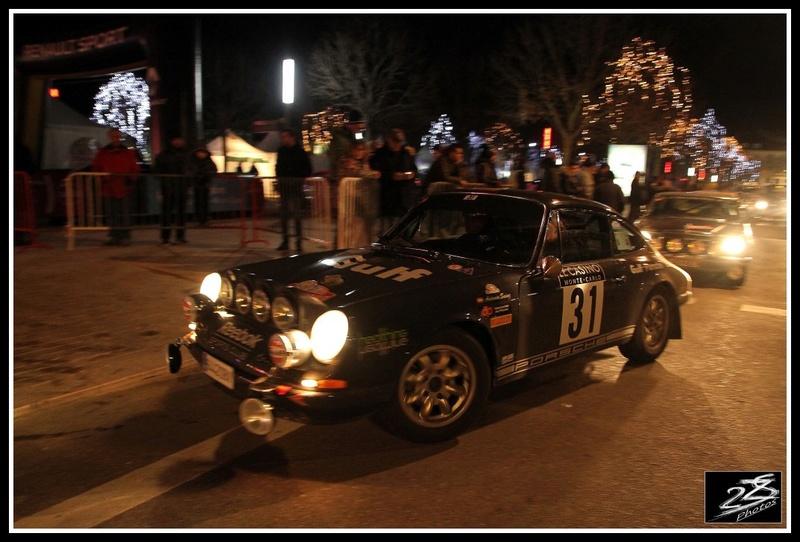 En attendant le Rallye Monte-Carlo Historique 2019 - Page 2 2018_040