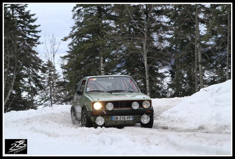 En attendant le Rallye Monte-Carlo Historique 2019 - Page 2 2018_042