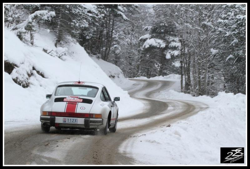 En attendant le Rallye Monte-Carlo Historique 2019 - Page 2 2018_043