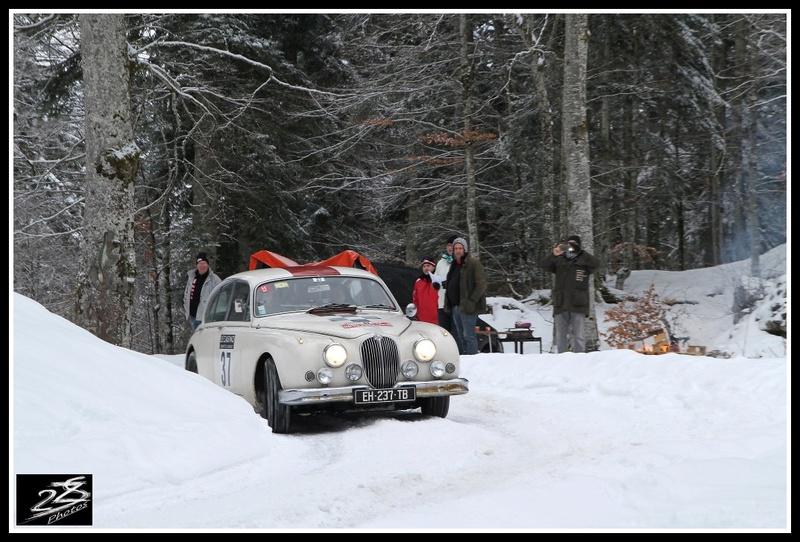 En attendant le Rallye Monte-Carlo Historique 2019 - Page 2 2018_044