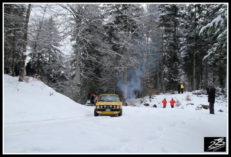 En attendant le Rallye Monte-Carlo Historique 2019 - Page 2 2018_047