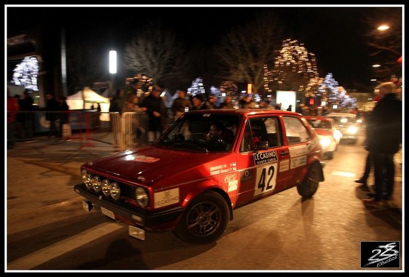 En attendant le Rallye Monte-Carlo Historique 2019 - Page 3 2018_049