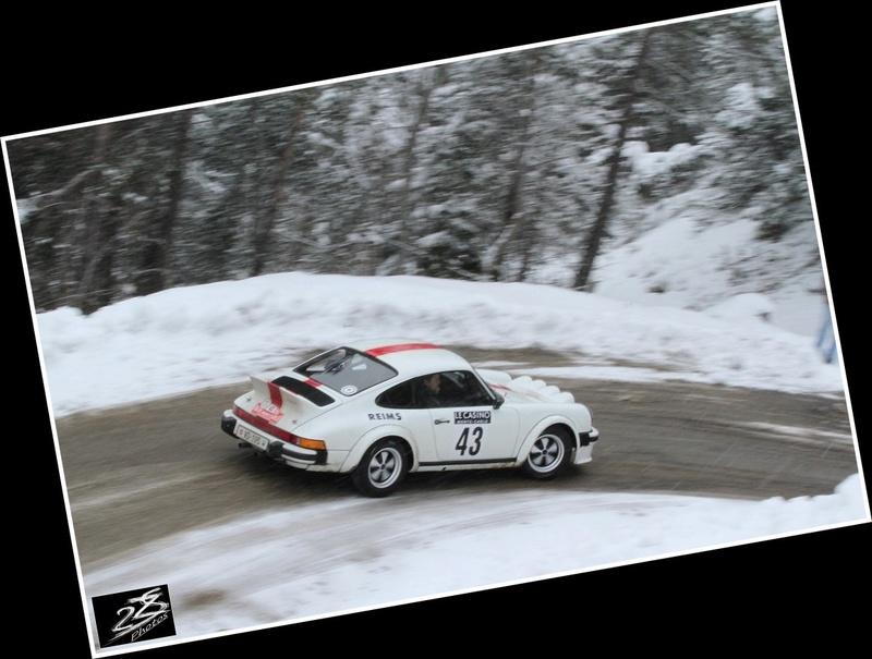En attendant le Rallye Monte-Carlo Historique 2019 - Page 3 2018_050