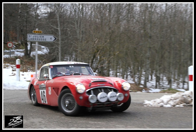 En attendant le Rallye Monte-Carlo Historique 2019 - Page 3 2018_053