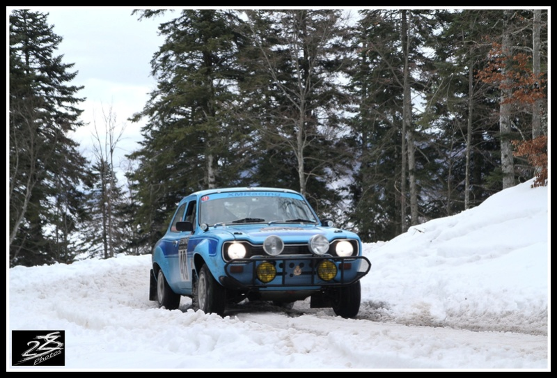En attendant le Rallye Monte-Carlo Historique 2019 - Page 3 2018_055