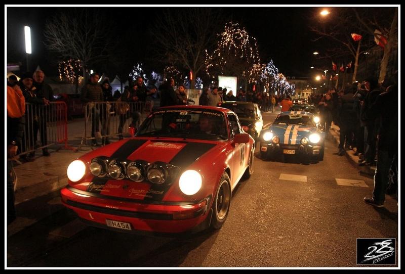 En attendant le Rallye Monte-Carlo Historique 2019 - Page 3 2018_056