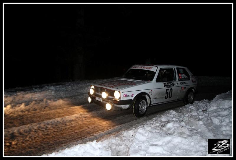 En attendant le Rallye Monte-Carlo Historique 2019 - Page 3 2018_057